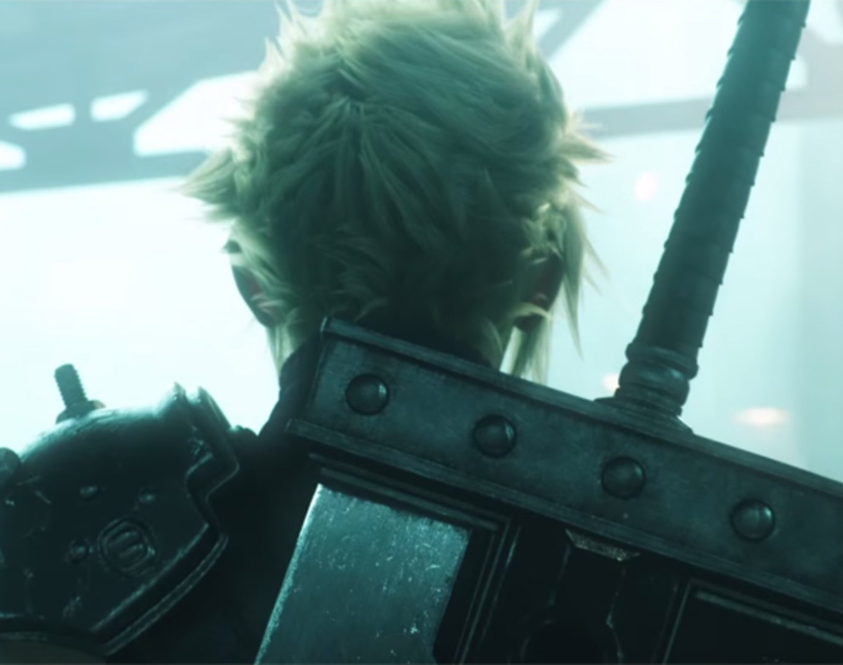 final-fantasy-vii-7-remake-teaser-00