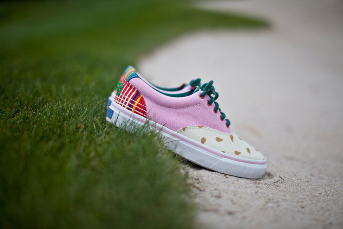 extra-butter-sperry-caddy-pack-03