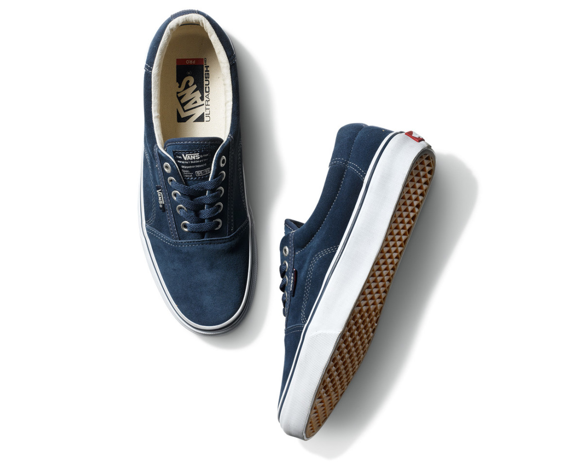 van-presents-the-geoff-rowley-signature-footwear-and-apparel-collection-03
