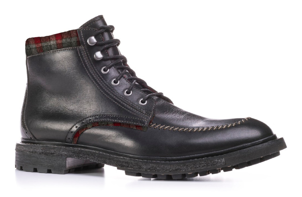 woolrich-footwear-fall-winter-2015-collection-15
