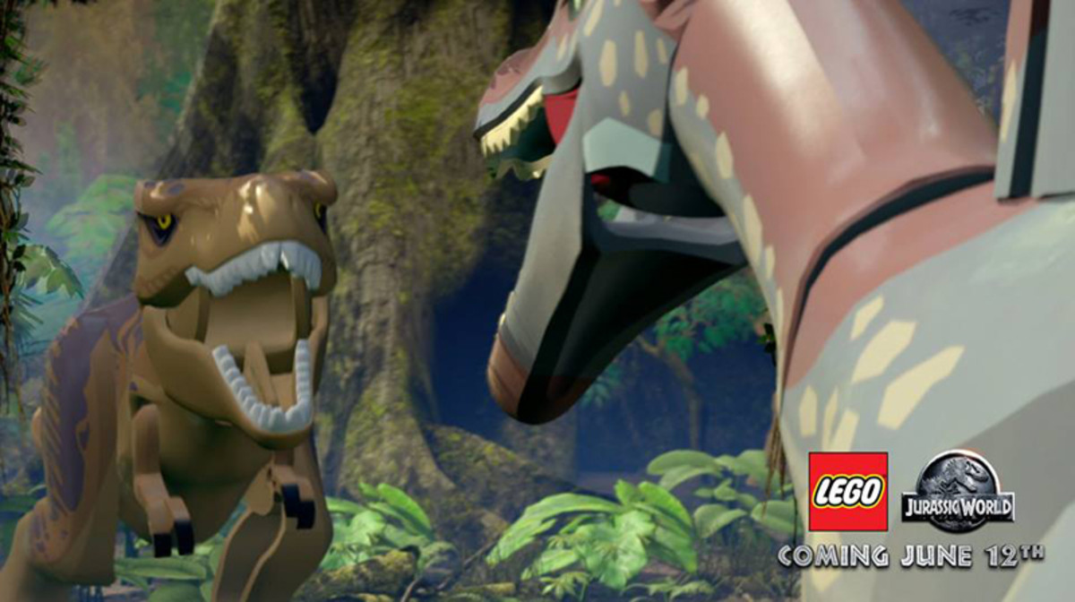 lego-jrassic-park-video-game-trailer-02