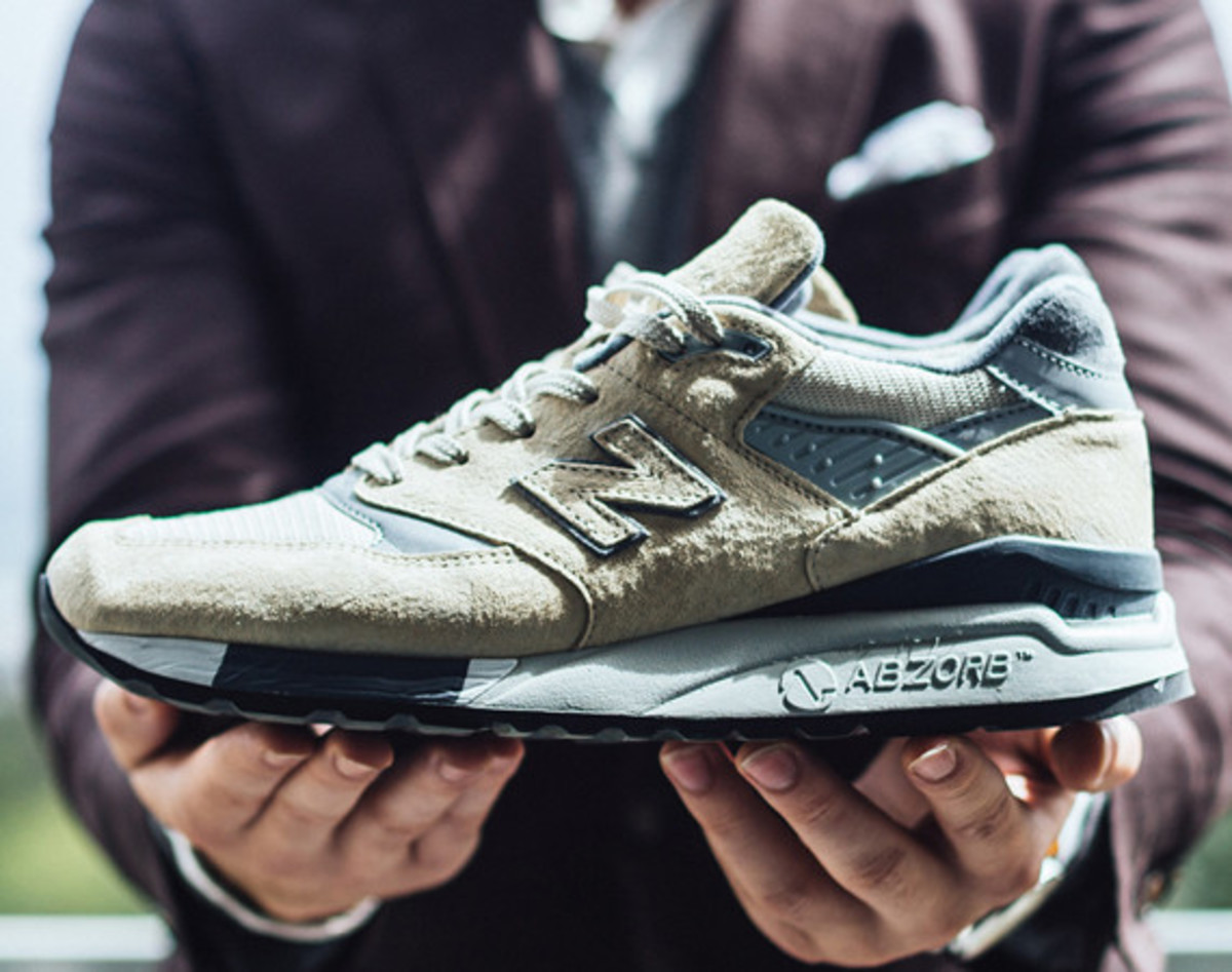 new-balance-998-to-be-available-for-customization-