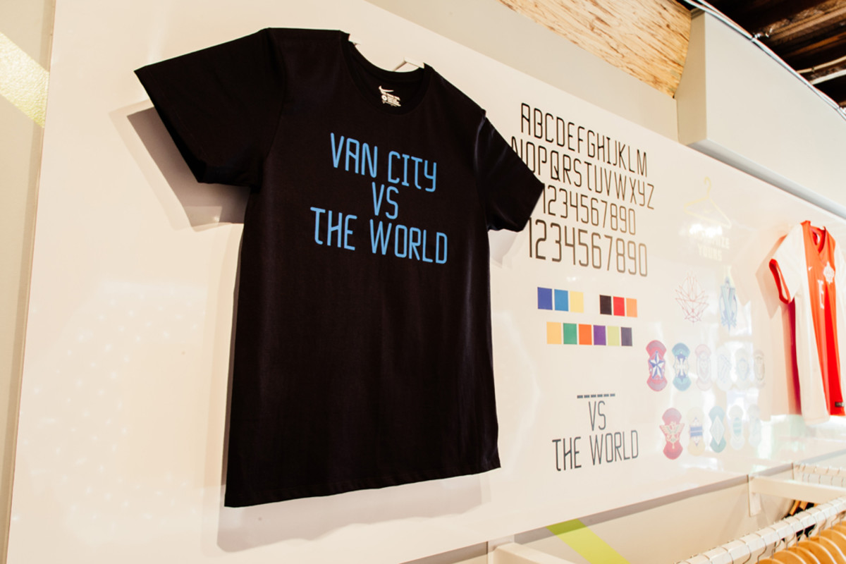 nike-partners-with-livestock-for-world-cup-pop-up-shop-04