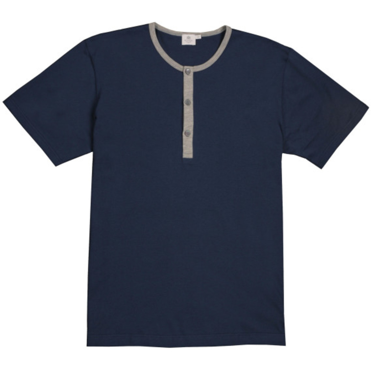 unionmade-sunspel-shirting-collection-03
