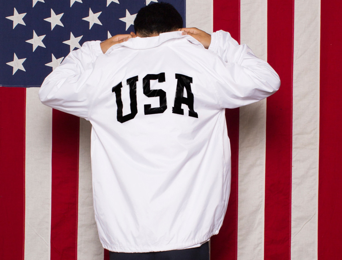 huf-usa-4th-of-july-pack-02