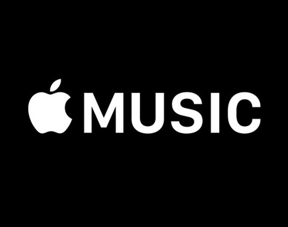 apple-negotiating-with-kanye-west-to-exclusively-release-swish