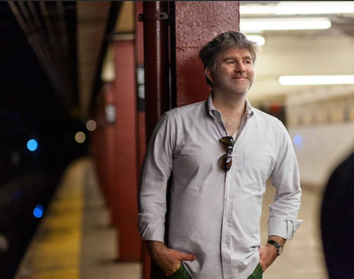 james-murphy-partners-with-heineken-for-subway-symphony-project