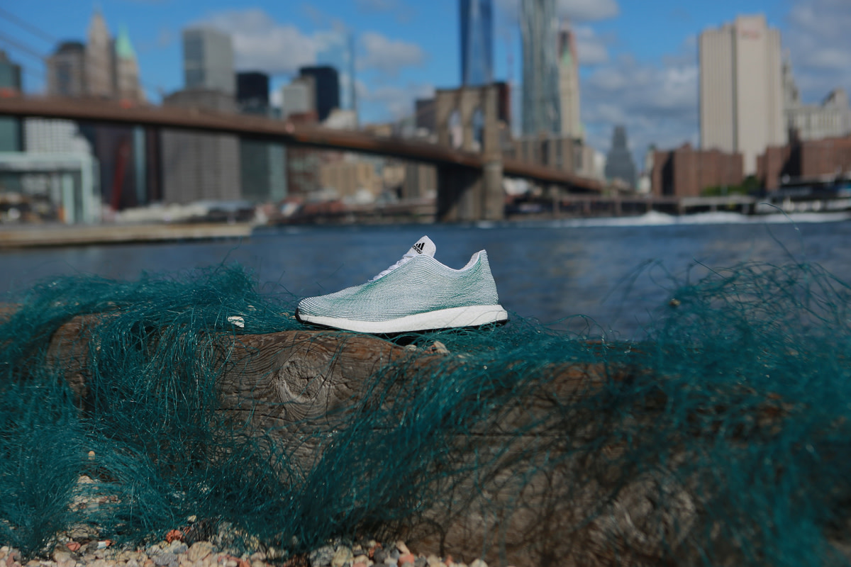 adidas-parley-for-the-oceans-footwear-concept-01