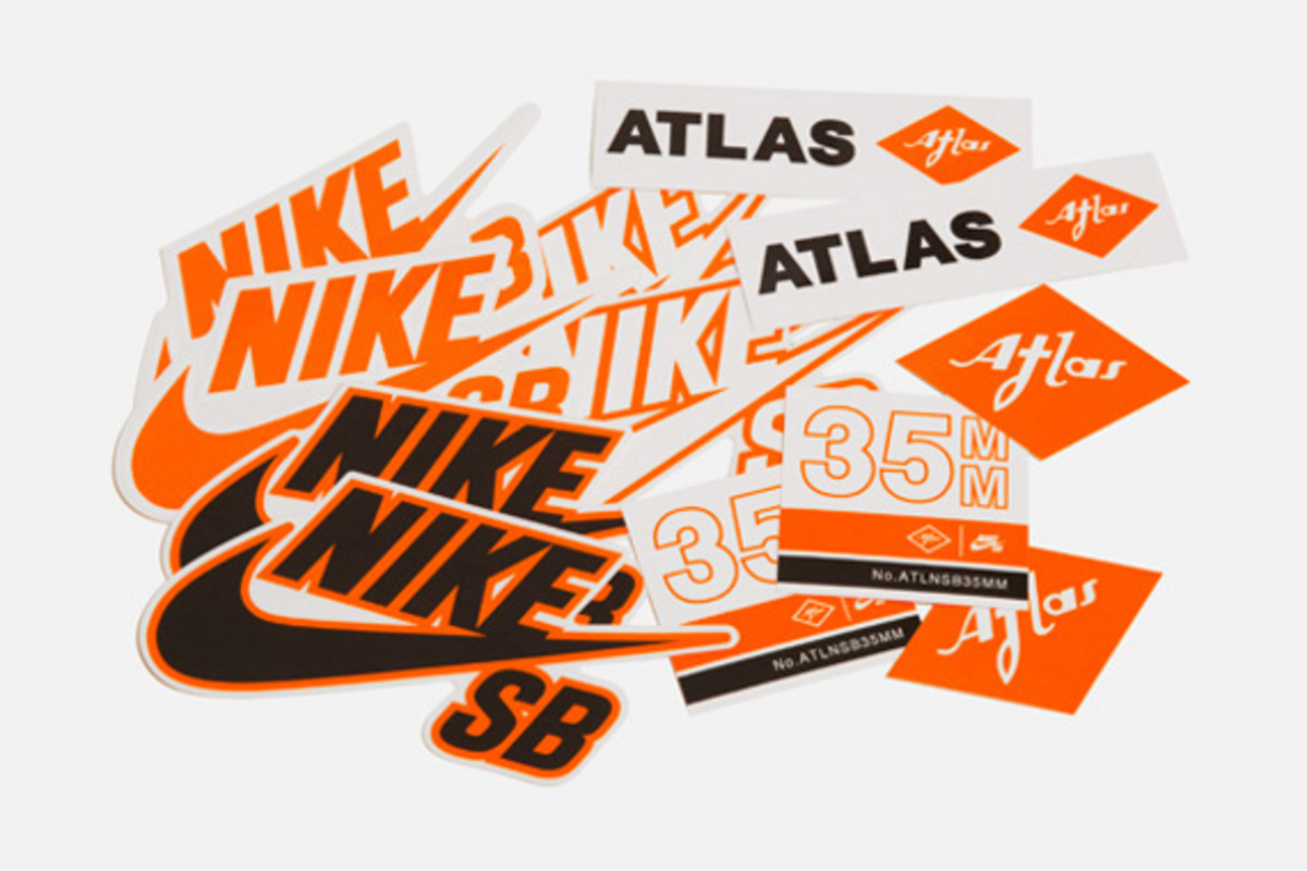 atlas-nike-sb-dunk-low-35mm-collection-18