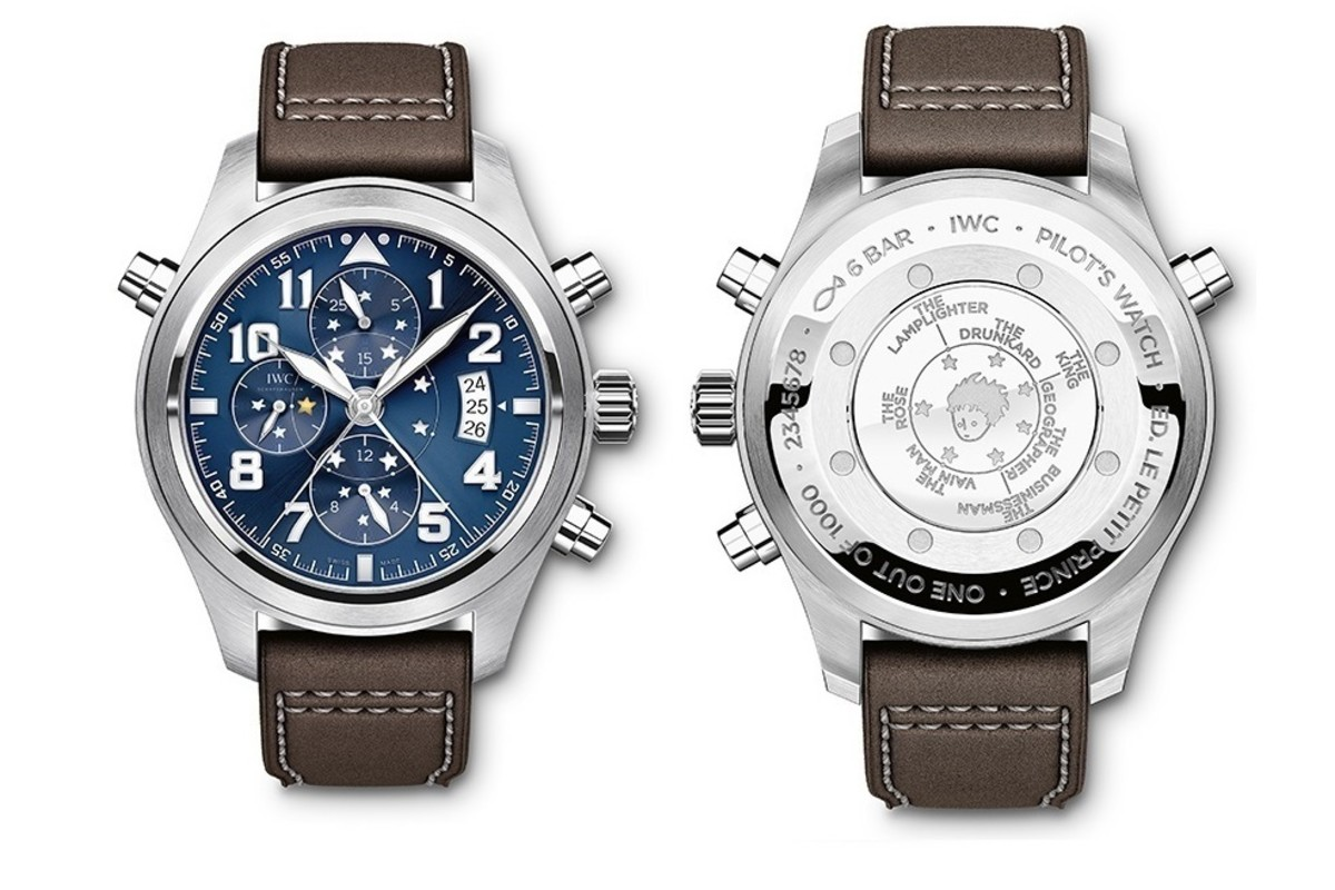 iwc-pilots-watch-double-chronograph-edition-le-petit-prince-00