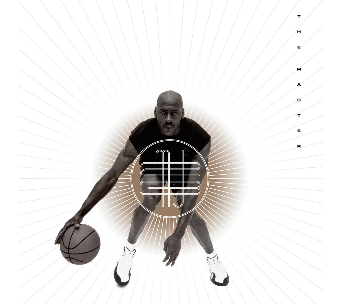 jordan-brand-spring-2016-the-poster-collection-003
