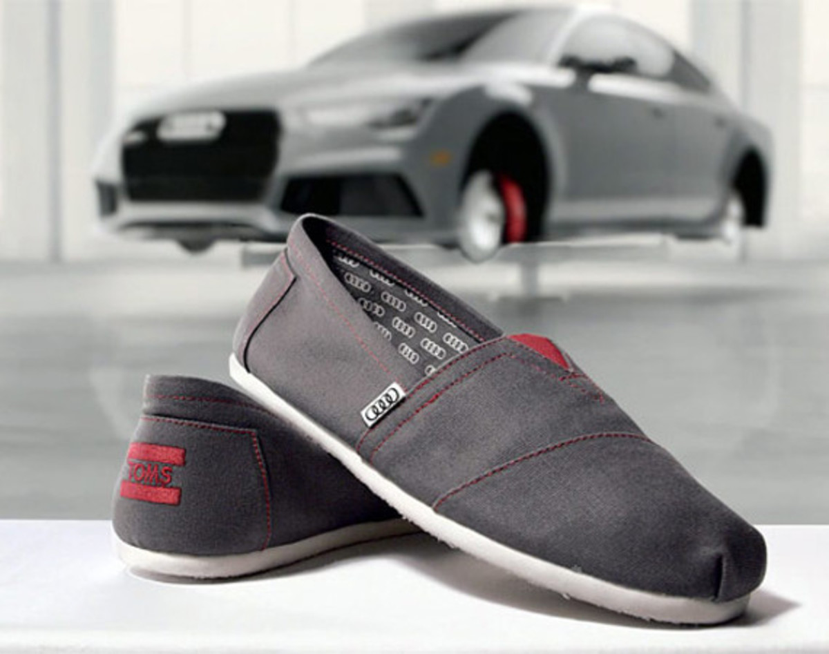 audi-and-toms-special-edition-shoes-00