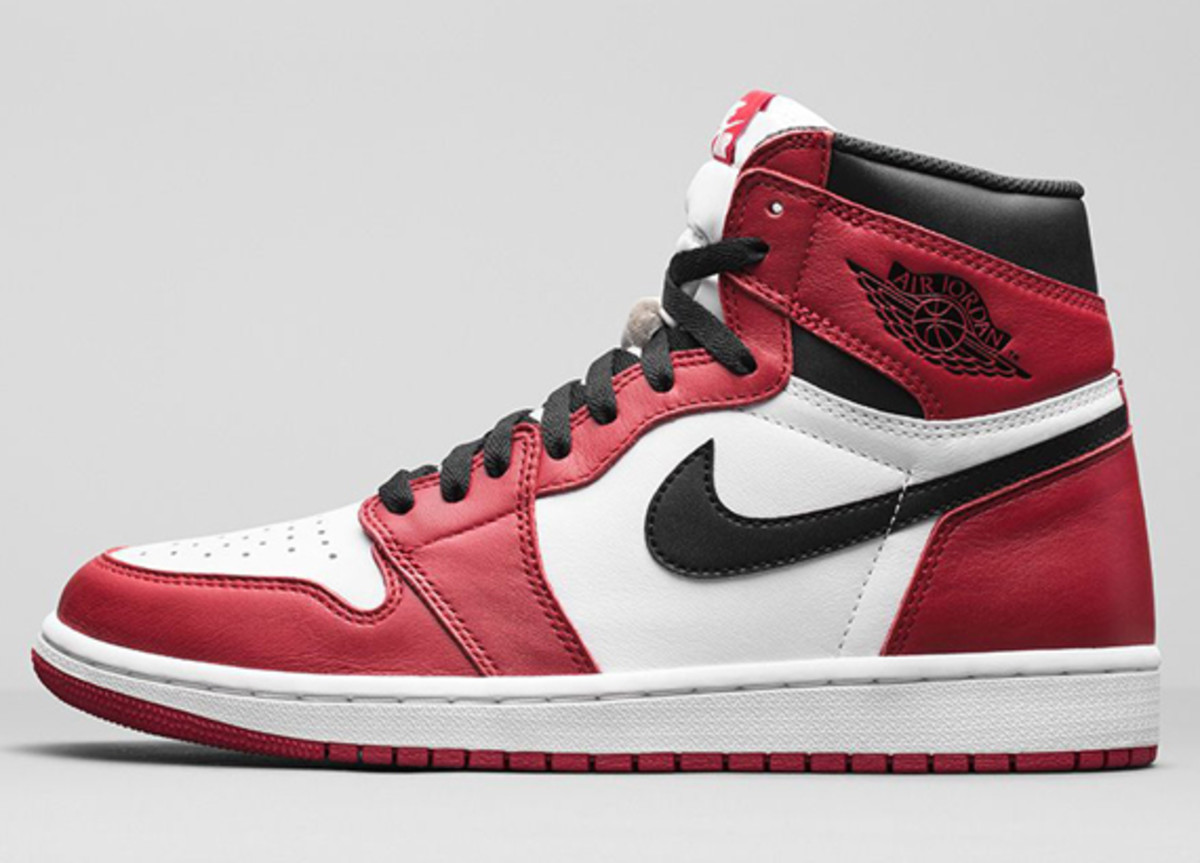 nike-cancels-chicago-and-pinnacle-air-jordan-1-releases-00
