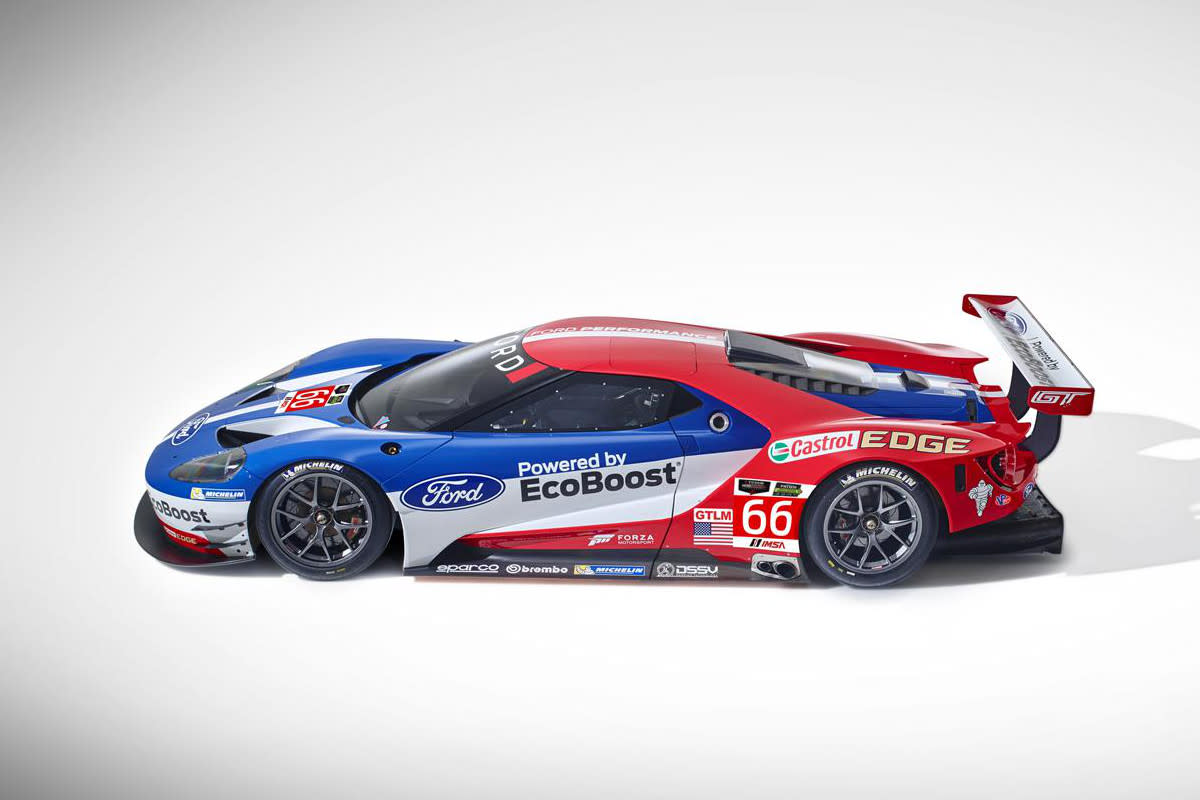 ford-gt-will-return-to-le-mans-02