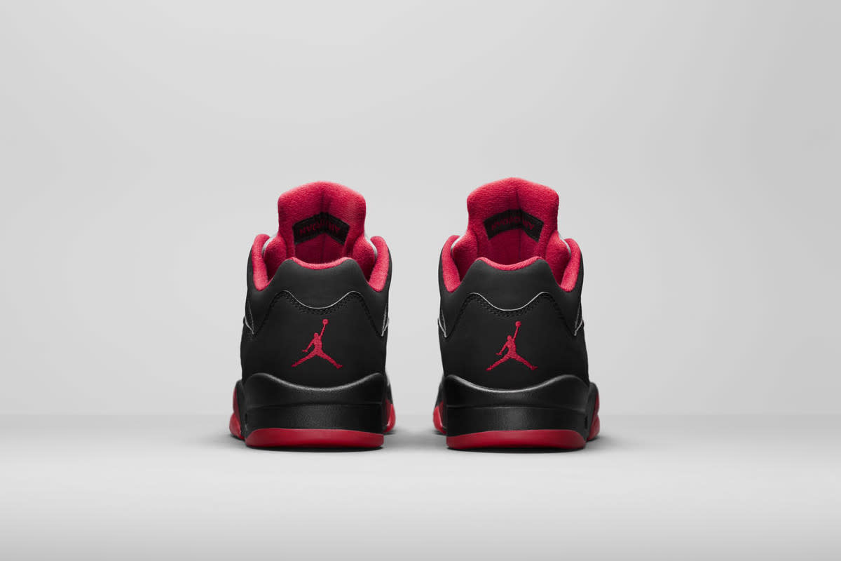 jordan-brand-spring-2016-the-alternate-collection-16