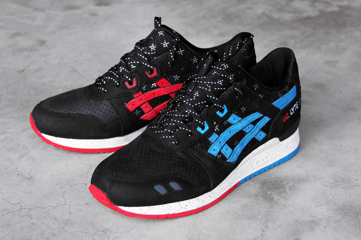 villa-wale-asics-gel-lyte-iii-bottle-rocket-02