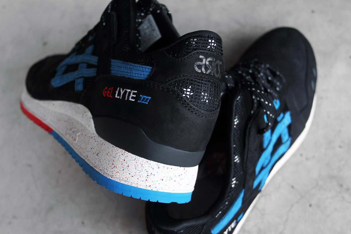 villa-wale-asics-gel-lyte-iii-bottle-rocket-04