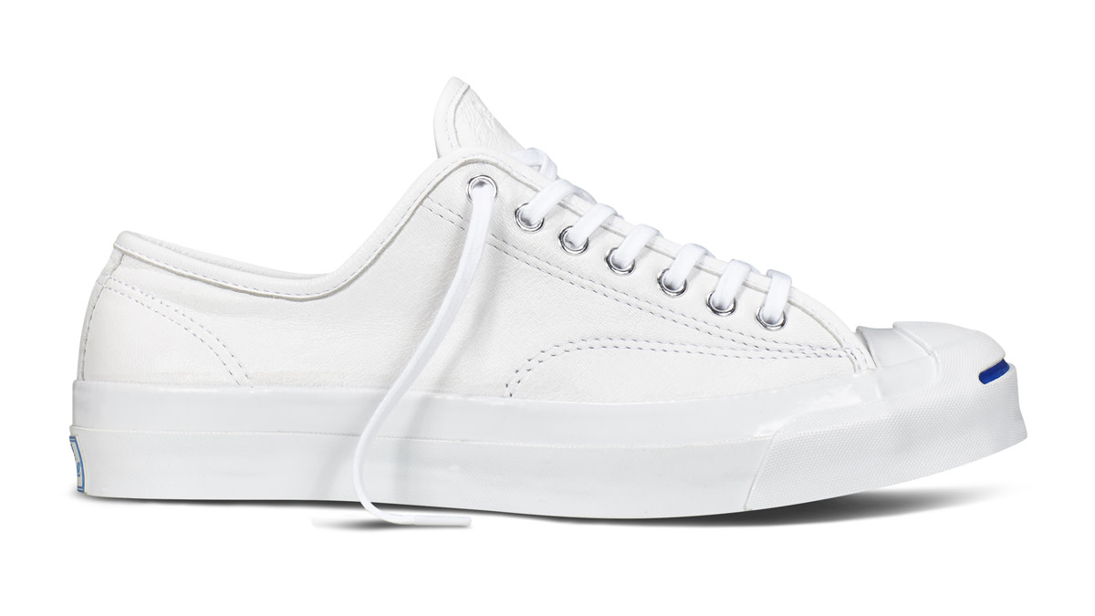 converse-jack-purcell-signature-leather-02