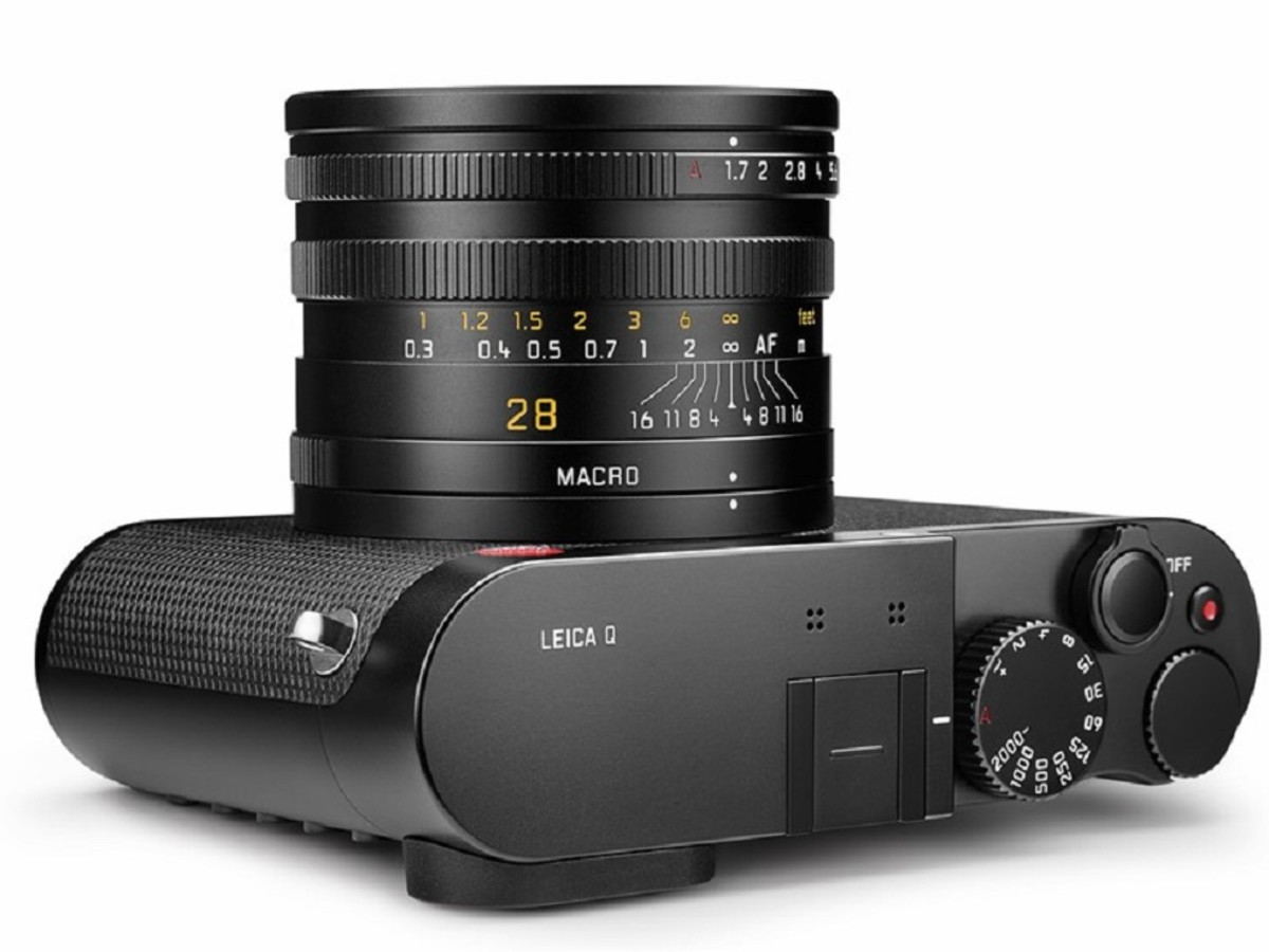 leica-q-full-frame-compact-camera-unveiled-4
