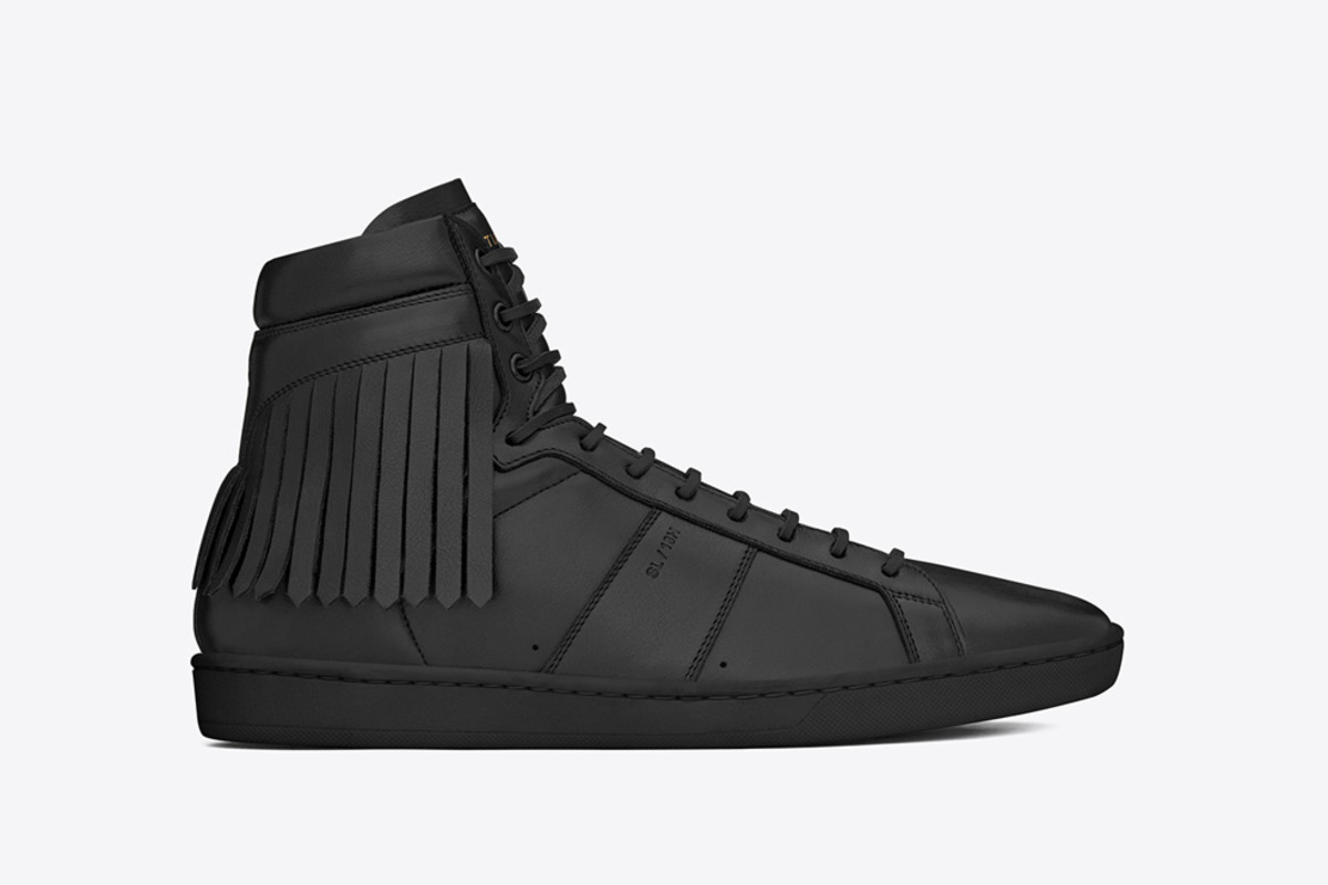 saint-laurent-fall-winter-2015-sneaker-collection-00
