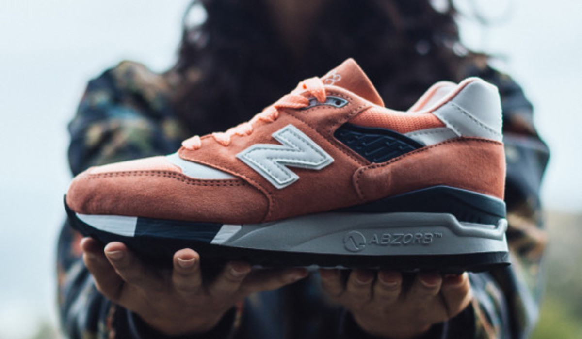 new-balance-998-to-be-available-for-customization-03