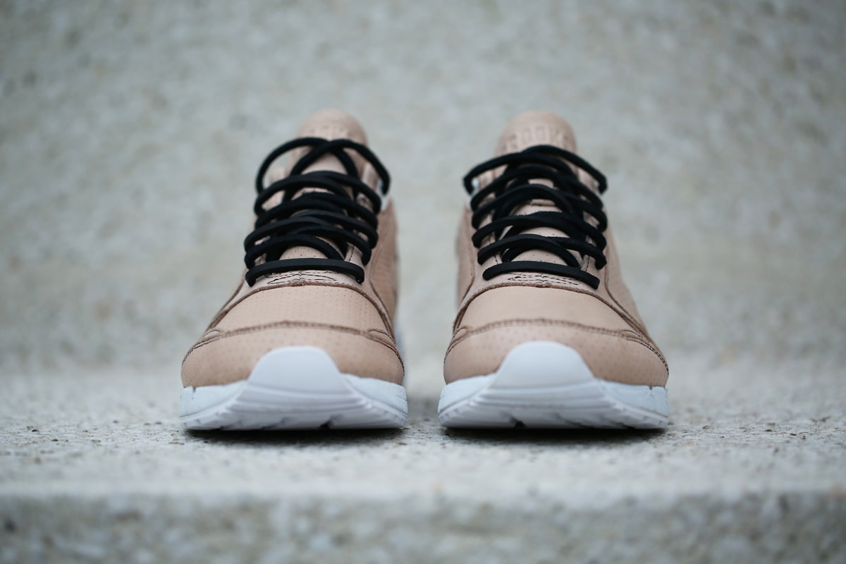 bait-brooks-fusion-oyster-04