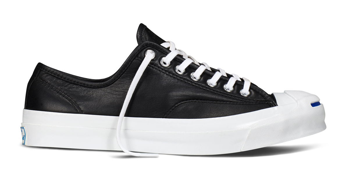 converse-jack-purcell-signature-leather-03