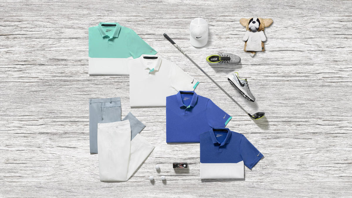 nike-golfers-debut-stretch-woven-apparel-01