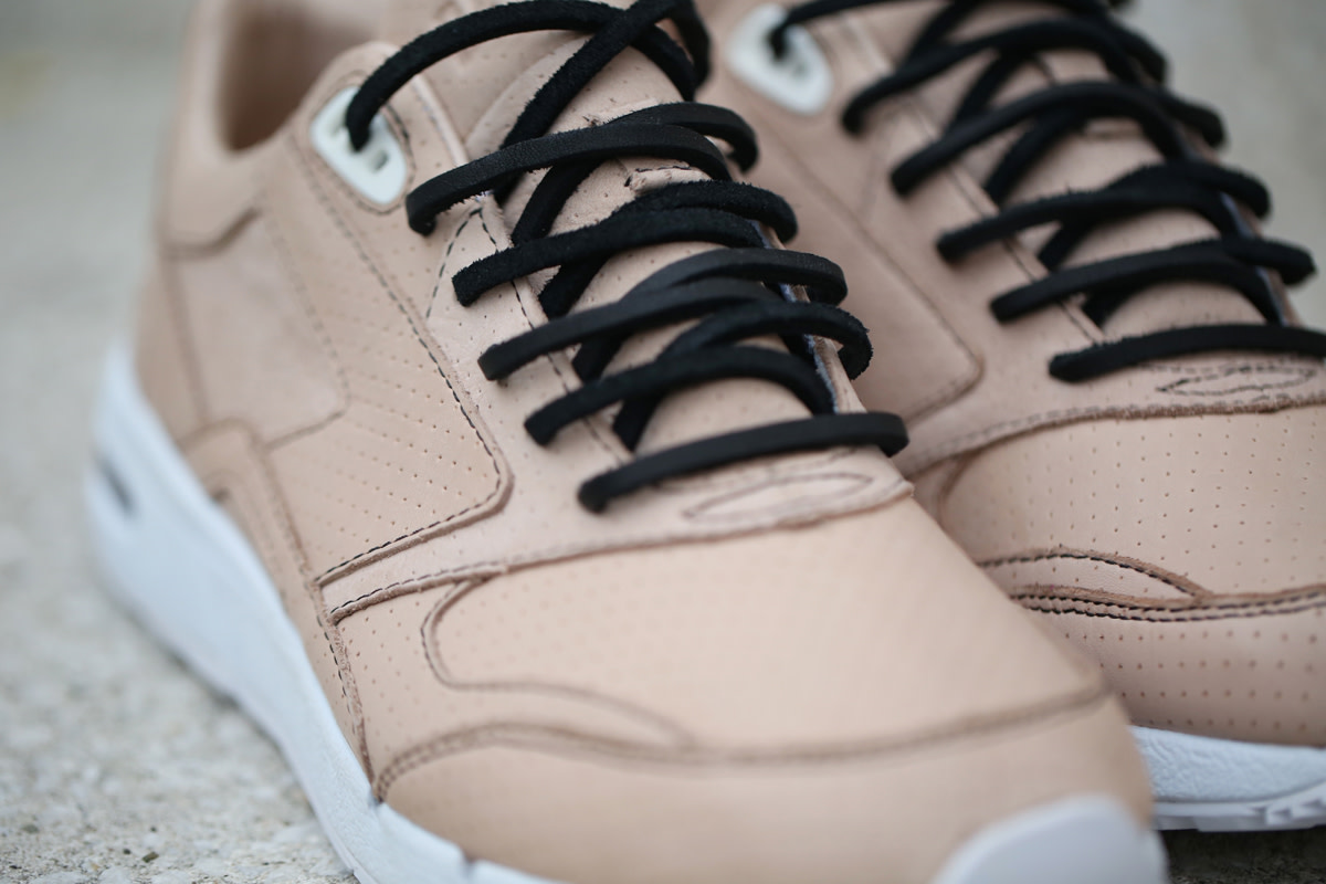bait-brooks-fusion-oyster-07