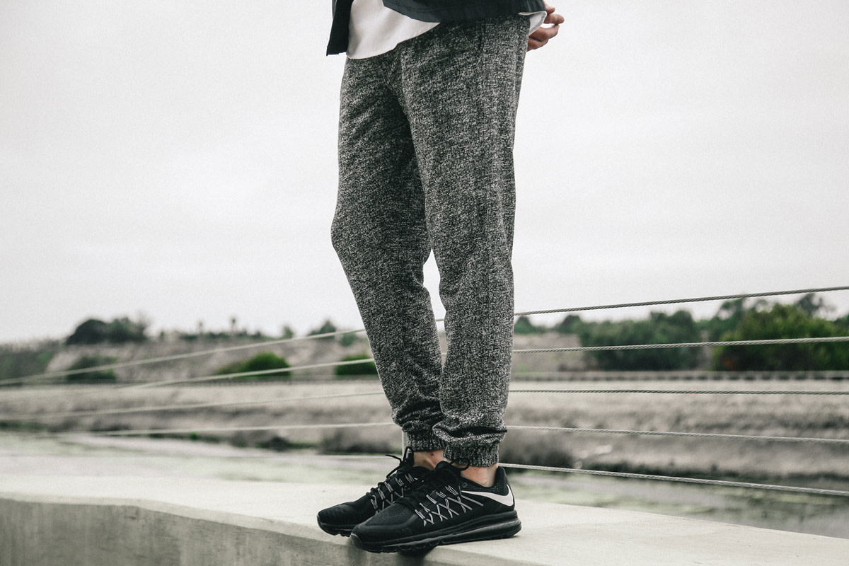 publish-brand-introduces-jogger-pants-day-04