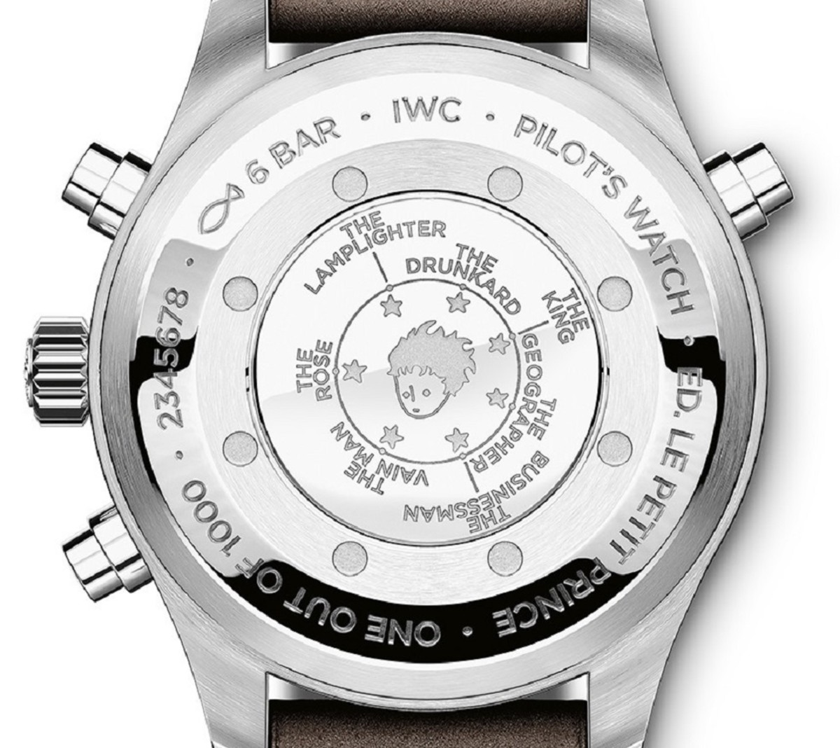 iwc-pilots-watch-double-chronograph-edition-le-petit-prince-5
