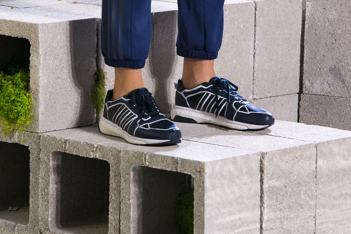 adidas-originals-by-white-mountaineering-fashion-week-presentation-06