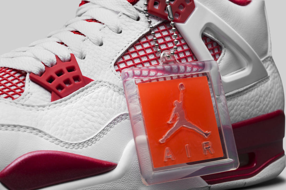 jordan-brand-spring-2016-the-alternate-collection-11