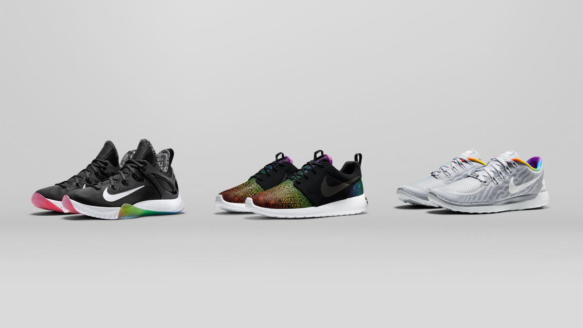 nike-2015-be-true-collection-01