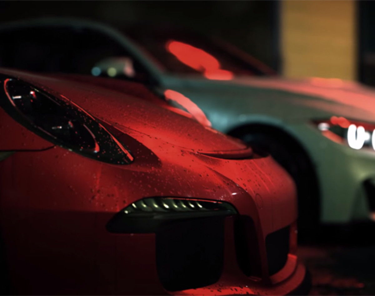need-for-speed-e3-trailer-00