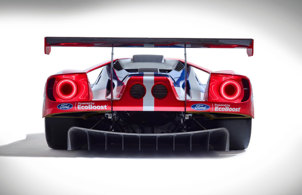 ford-gt-will-return-to-le-mans-06