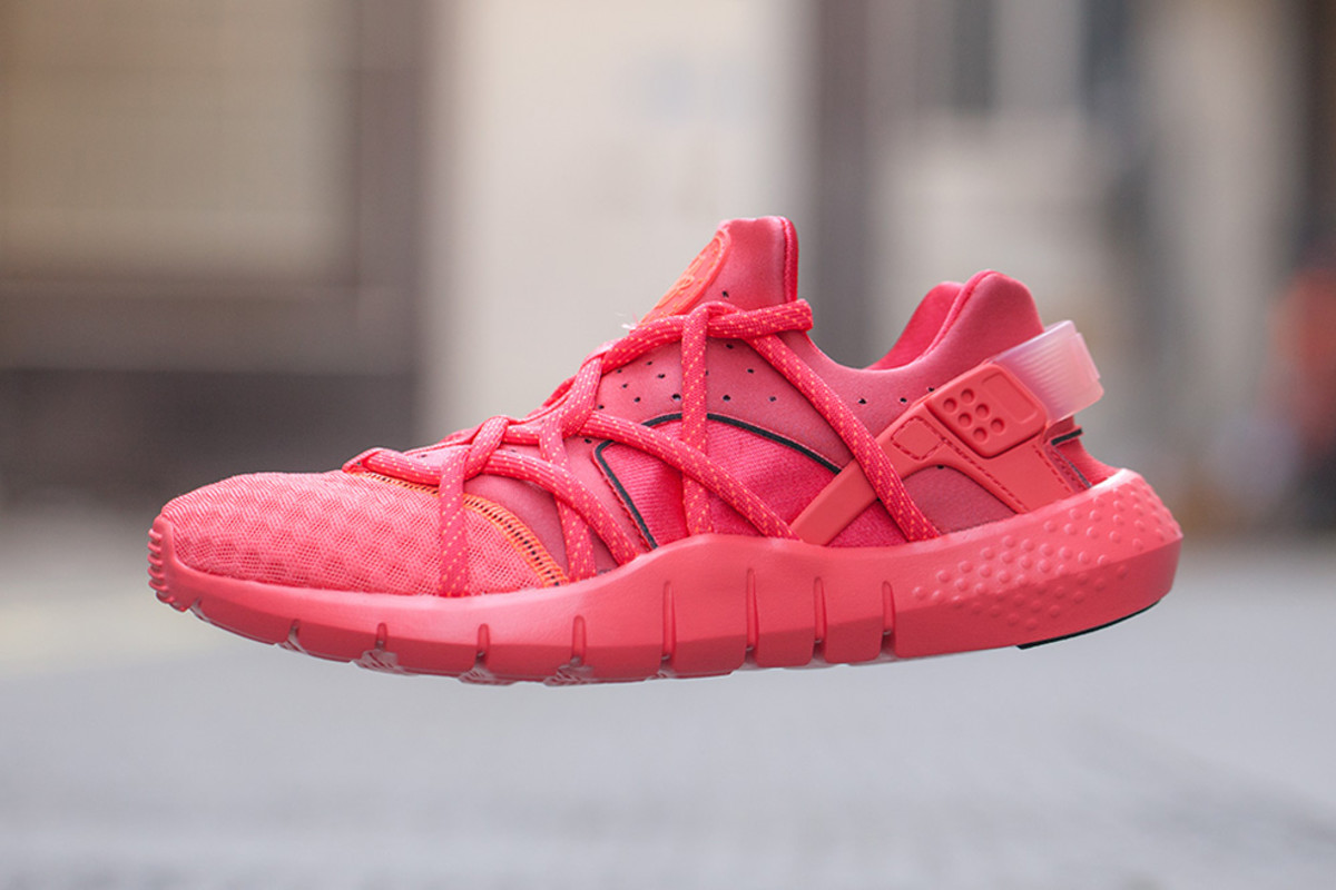nike-air-huarache-nm-hot-lava-release-info-00