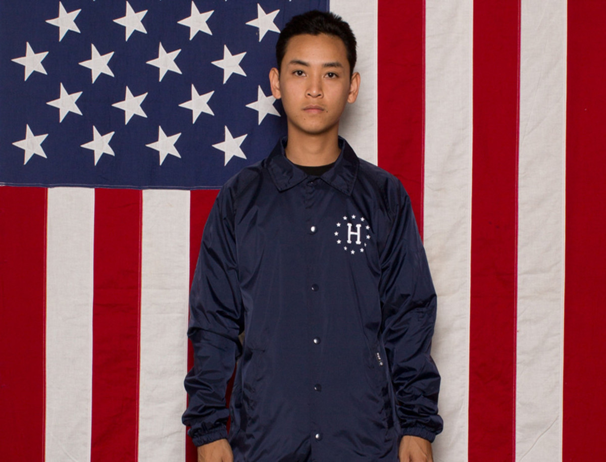 huf-usa-4th-of-july-pack-04