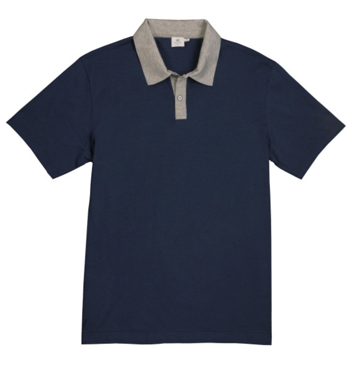 unionmade-sunspel-shirting-collection-01