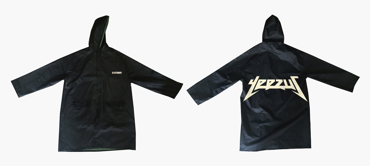 kanye-west-drops-exclusive-merch-for-glastonbury-002