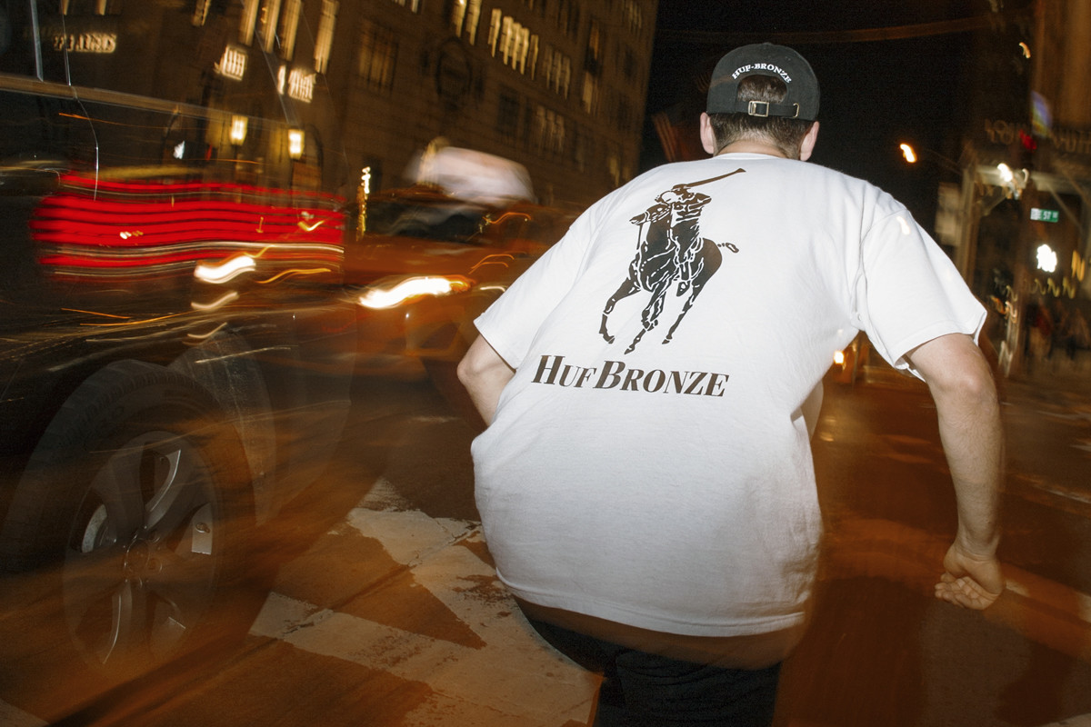 huf-bronze-56k-lookbook-03