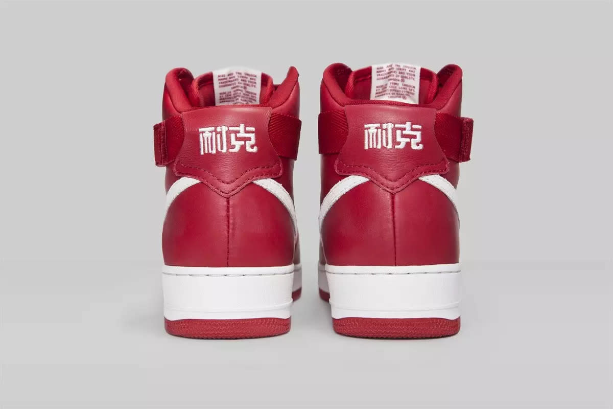 nike-air-force-1-high-nai-ke-gym-red-03
