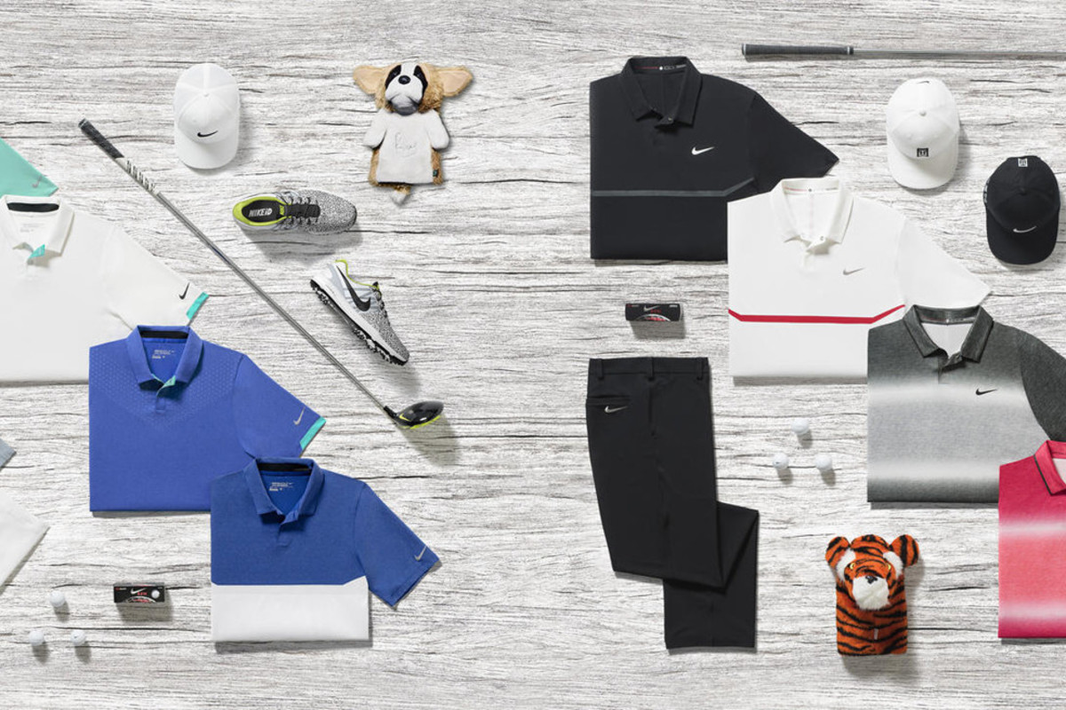 nike-golfers-debut-stretch-woven-apparel-00