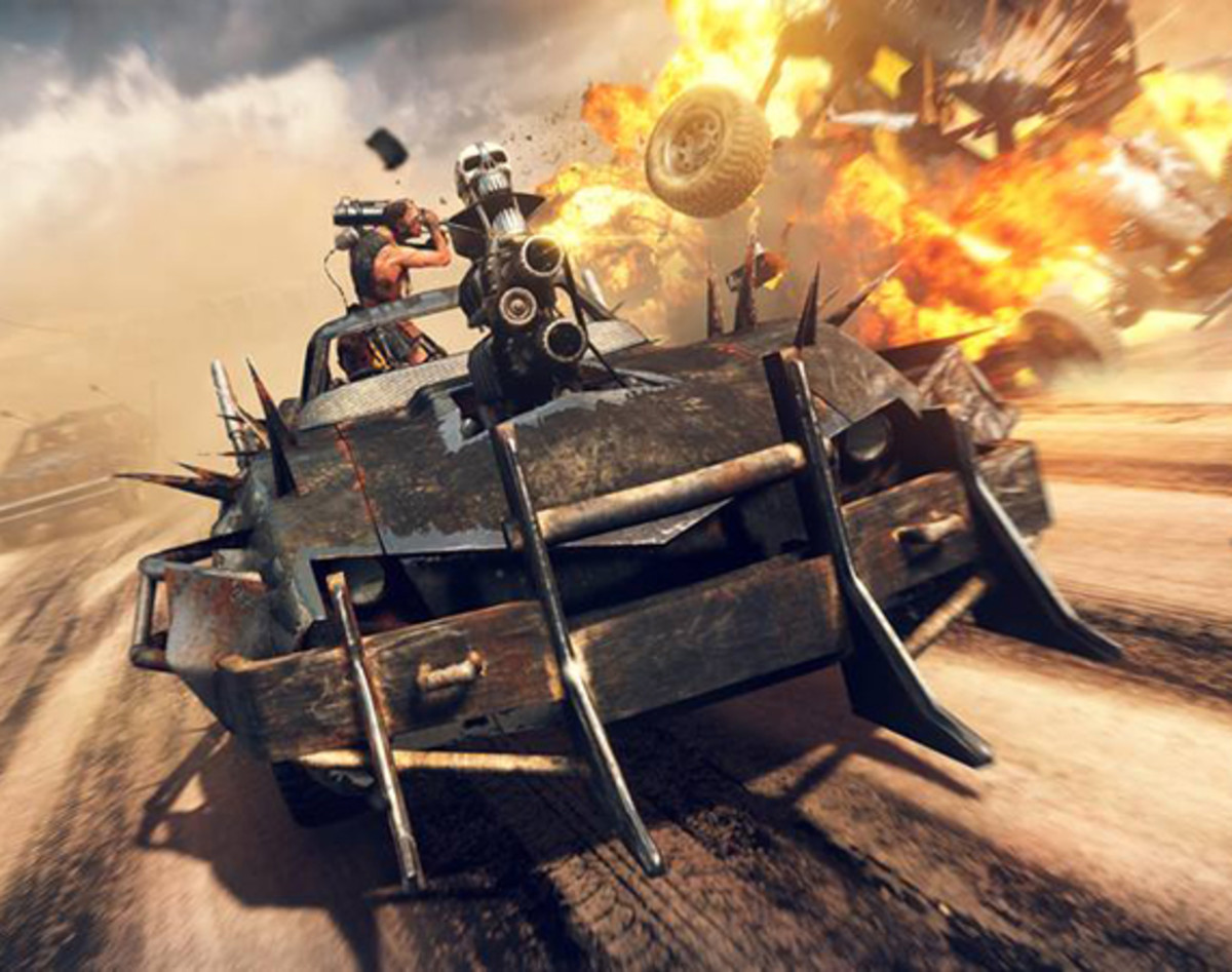 mad-max-savage-road-video-game-trailer-00