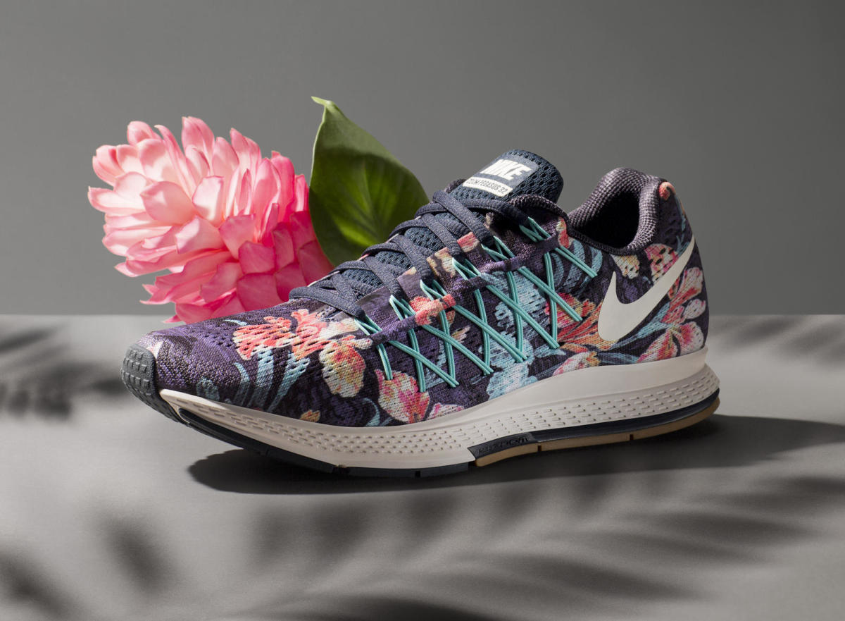 nike-photosynthesis-pack-05