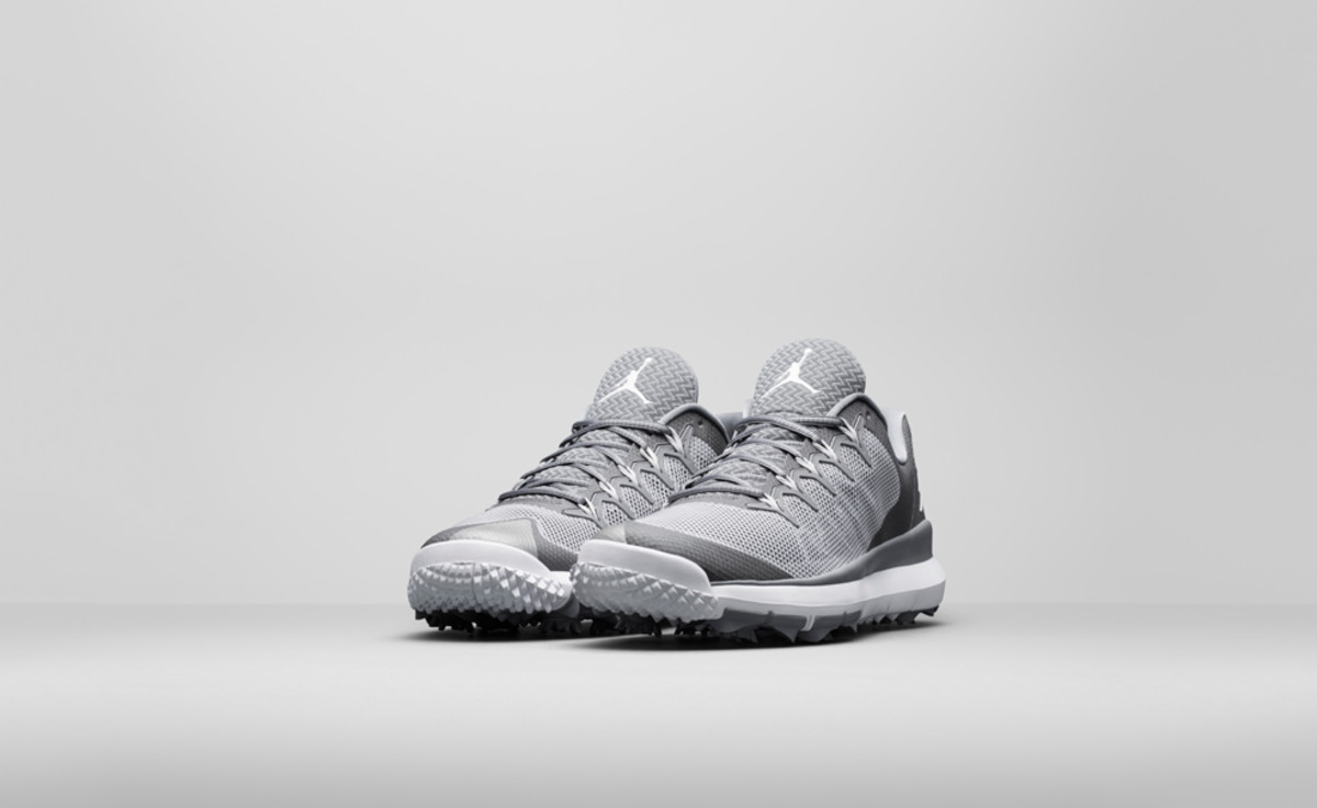 jordan-flight-runner-golf-10