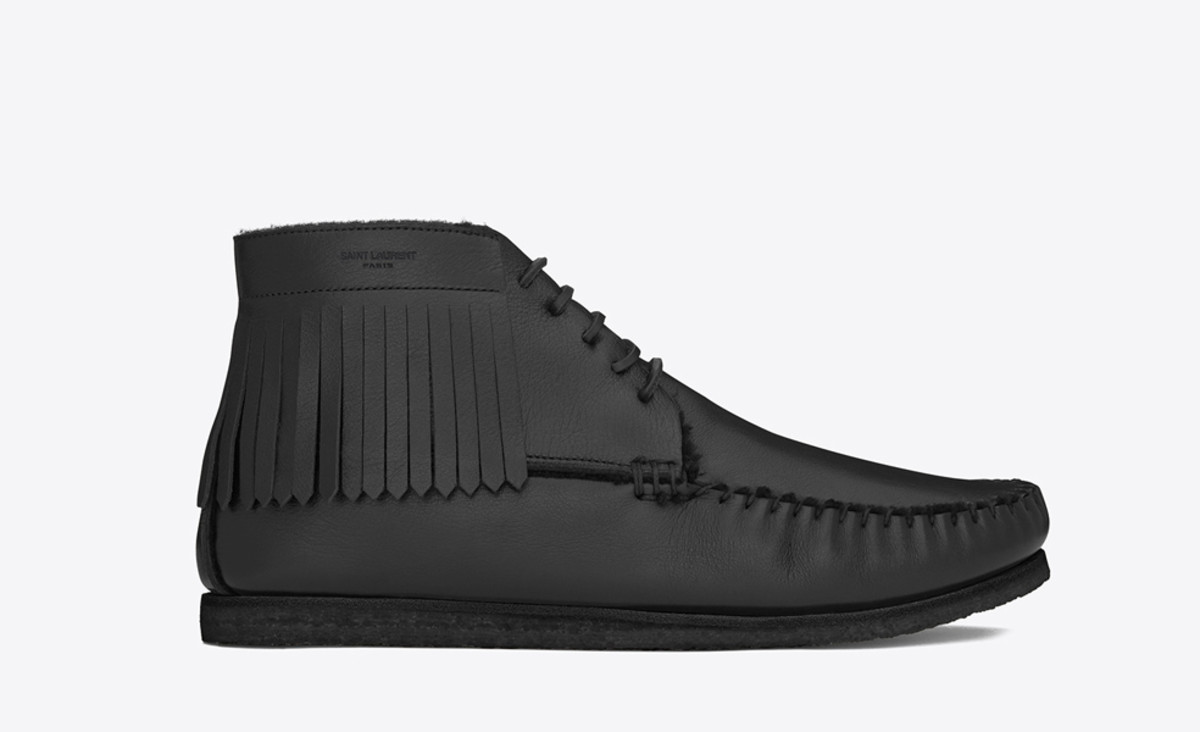 saint-laurent-fall-winter-2015-sneaker-collection-02