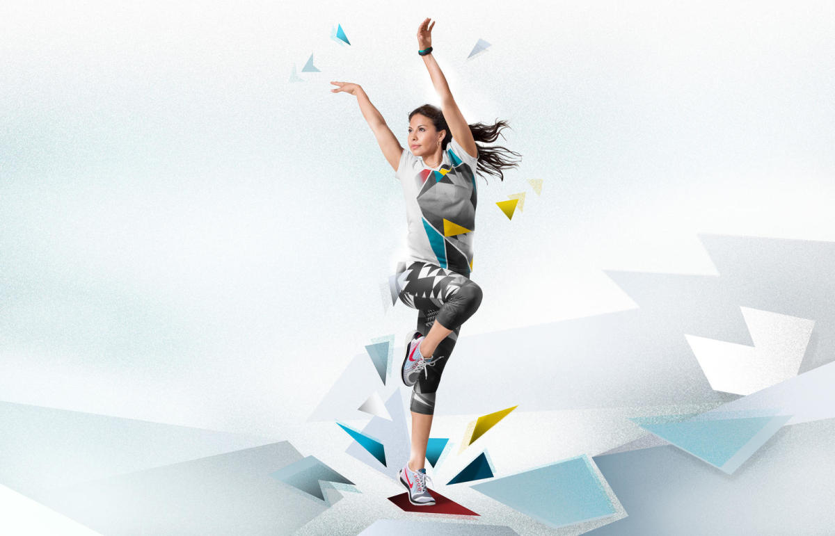 nike-2015-n7-collection-14
