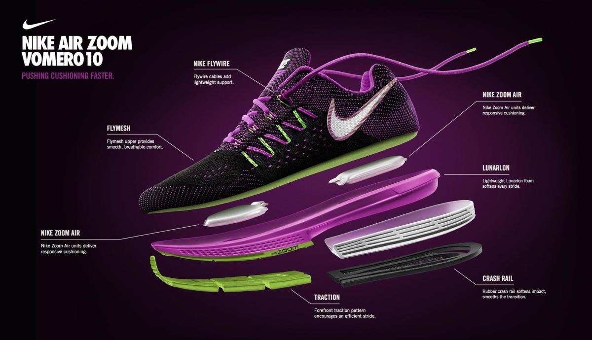 2015-nike-zoom-air-collection-17