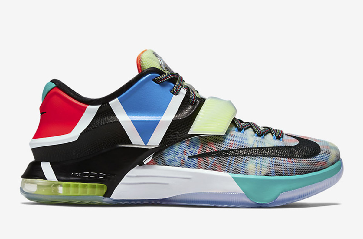 nike-kd7-what-the-01